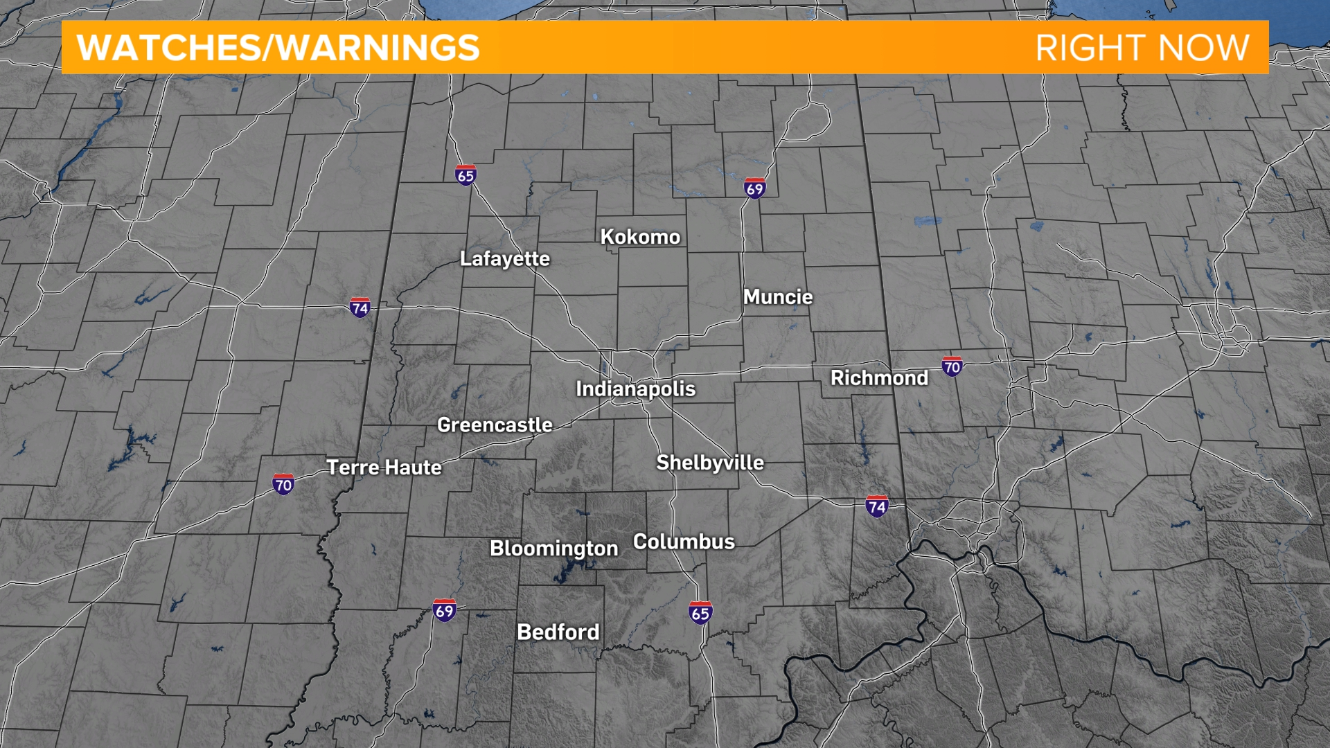 7dcb5876 Indianapolis Weather Warnings & Alerts - Weather - 13 WTHR Indianapolis